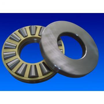 G10 Steel Ball/ Chrome Steel Ball Bearing/Roller Bearings/Pillow Block Bearing/Bearing (ISO certificate)