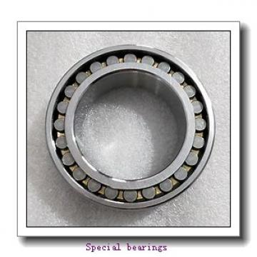 ZKL PLC 511-14 Special bearings